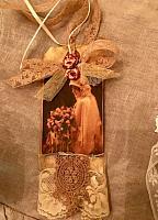 Bridal Shower/Wedding Gift Tags!
